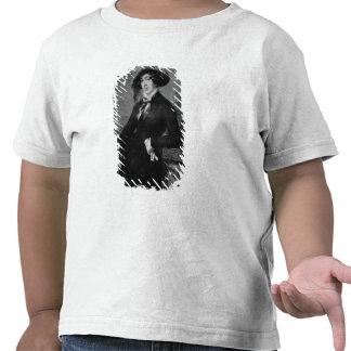 Retrato de Lola Montez, 1844 Camiseta
