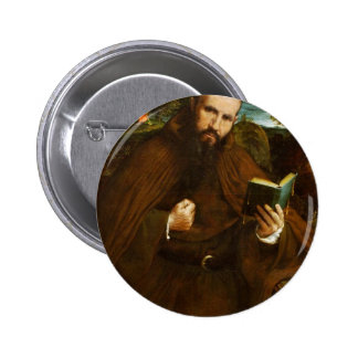 Retrato de los Di Vicenza del Fra Gregorio Belo po Pins