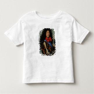 Retrato de Louis XIV T-shirt