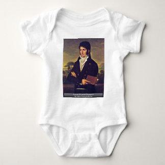Retrato de Lucien Bonaparte T-shirt