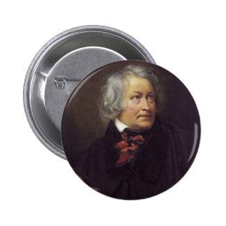 Retrato de Orest Kiprensky- del escultor Bertel Pin