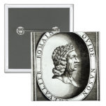 Retrato de Ovid Pins