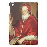 'Retrato de papa Pious V'