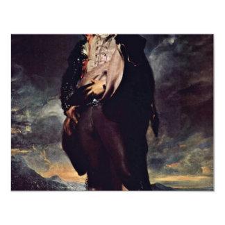 Retrato de señor Mountstuart By sir Thomas de Juan Anuncio