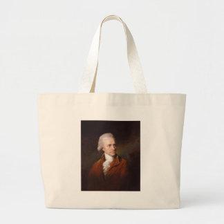 Retrato de sir Frederick William Herschel del astr Bolsas
