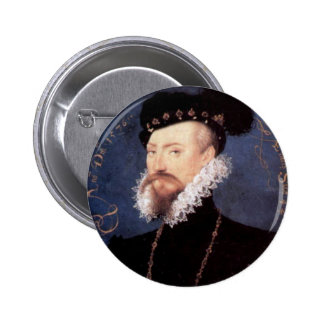 Retrato de un caballero desconocido, 1576 pin