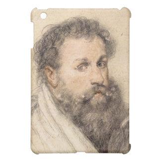 Retrato de un hombre de Paul Rubens