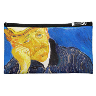 Retrato de Van Gogh el   del Dr. Gachet