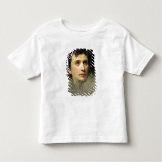 Retrato del compositor Pyotr Ilyich T Shirts