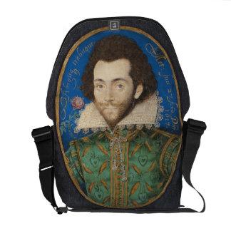 Retrato del conde del Pembroke, 1617 Bolsas De Mensajeria