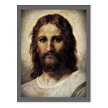 Retrato del Jesucristo