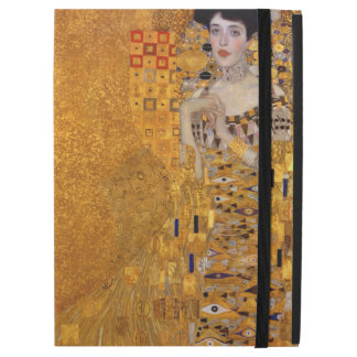 Retrato del vintage de Adela Gustavo Klimt