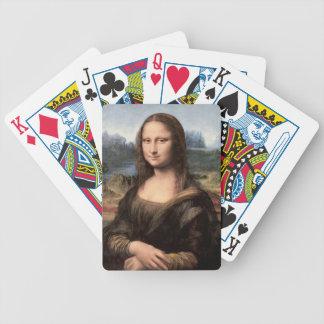 Retrato/pintura de Mona Lisa Barajas