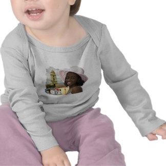Retrato T Shirts