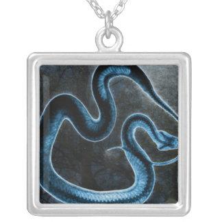Retreat Custom Jewelry