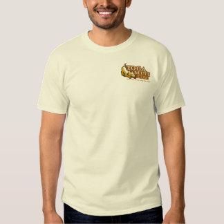 Retreat T-Shirt