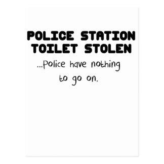 retrete stolen.png de la comisaría de policías postales