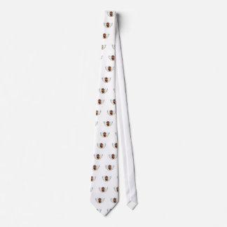 Retriever Dog Tie