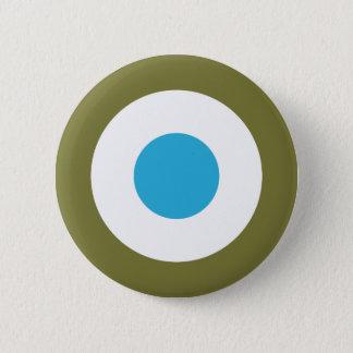Retro1 button