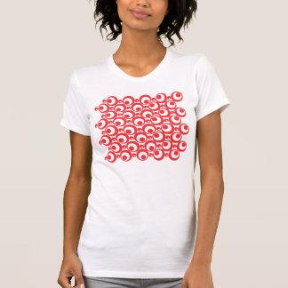 Retro 1113 nc T-Shirt