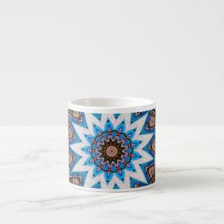 Retro 143 espresso cup