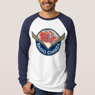 Retro 1940-1958 tee shirt