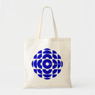 Retro 1986-1992 - Blue Tote Bag