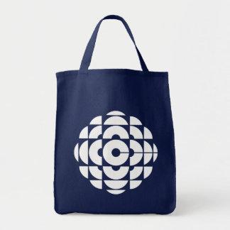 Retro 1986-1992 - White Tote Bag