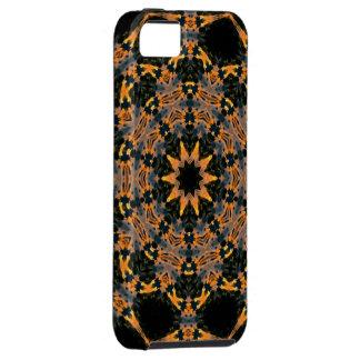 Retro 39 iPhone SE/5/5s case