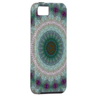 Retro 57 iPhone SE/5/5s case