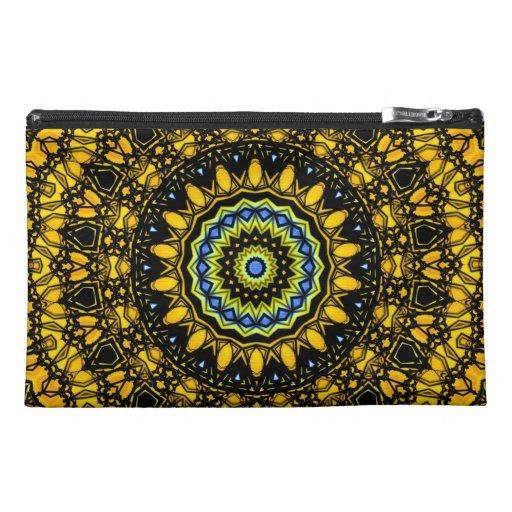 Retro 63 travel accessories bags