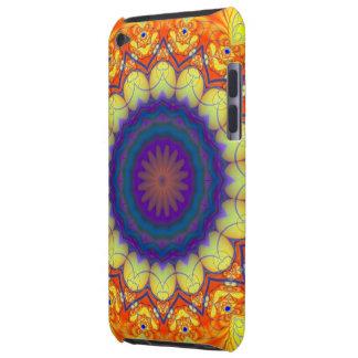 Retro 80 iPod touch case