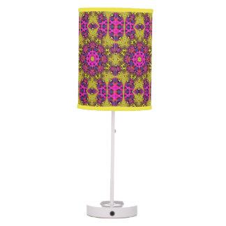 Retro 88 table lamp