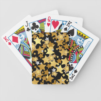 Retro Acting Movies Theatre/Theater Deck Of Cards