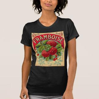 Retro Advisement T Shirts