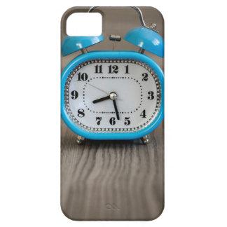 Retro Alarm Clock iPhone 5 Case