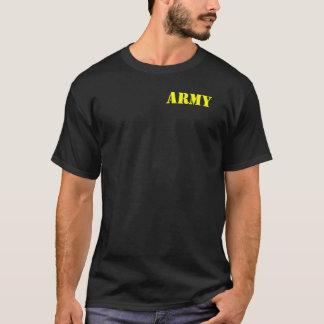Retro Army T-shirt