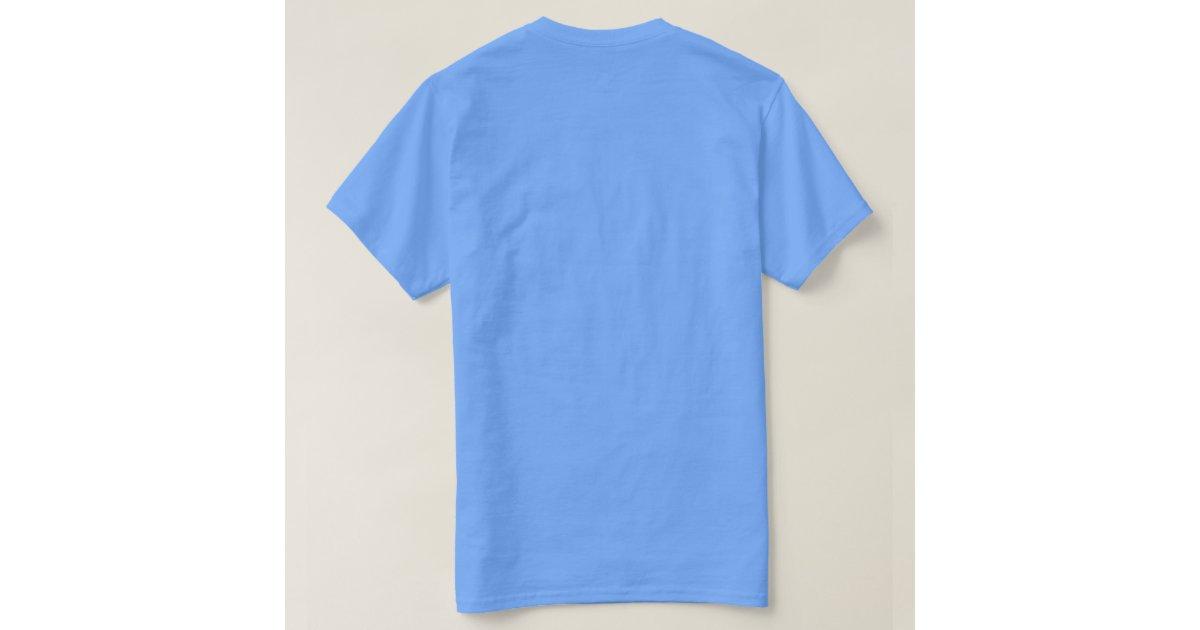 Retro Atlanta Skyline Men T Shirt Zazzle