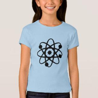 Retro Atom T-Shirt