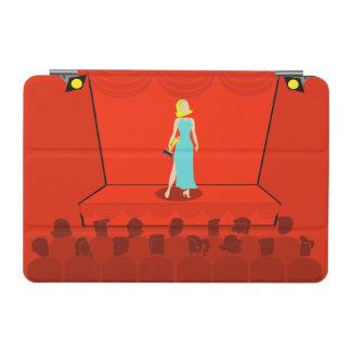 Retro Award Show iPad Mini Case