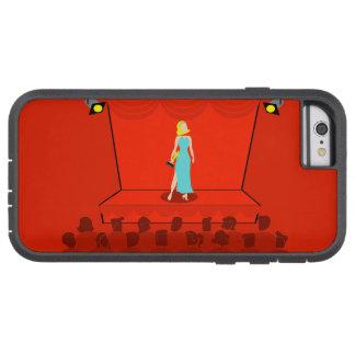 Retro Award Show iPhone 6 Case