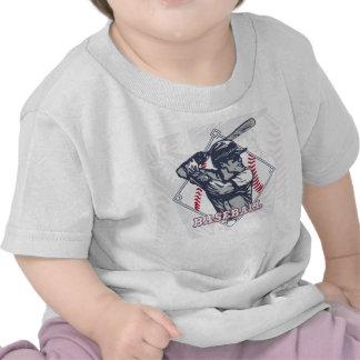 Retro Baseball Shirts and Gift Items