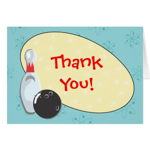 Retro_bowling_birthday_party_thank_you_notes 137324061675547419 on Latest Writing A Thank You Note