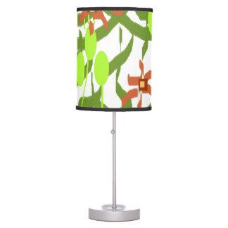 Retro Broadhurst inspired design Desk Lamp