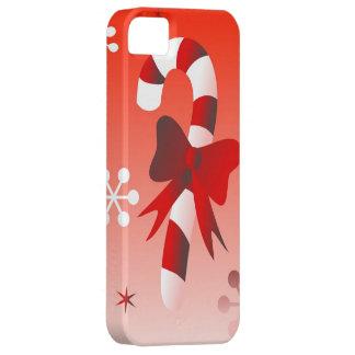Retro Candy iPhone 5 Cases