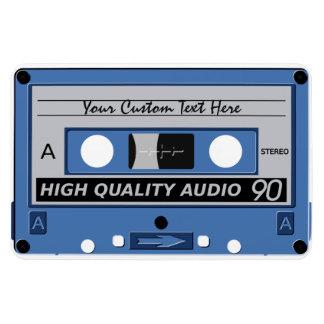 Retro Casette Tape custom magnet