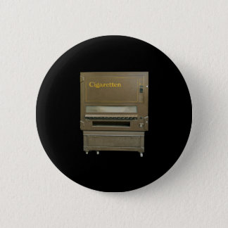 Retro Cigarette Automat Button