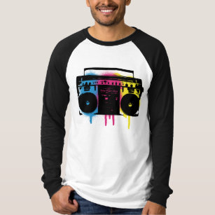 Spray Paint T Shirt Designs | Spray Paint T Shirts T Shirt Design Printing Zazzle