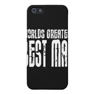 Image Result For Iphone Cases For Men