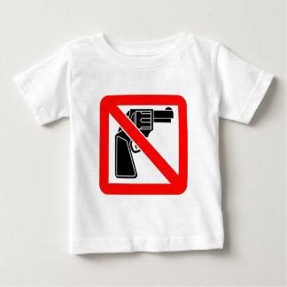 retro CSGV logo Baby T-Shirt